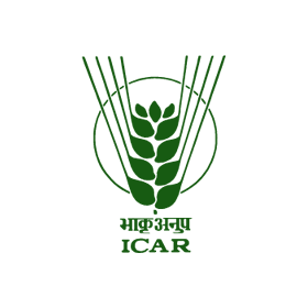 Collaboration with ICAR for manufacturing Technology